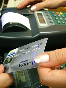 creditcard2.jpg
