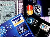 debt_cards.jpg