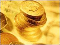 money203.jpg