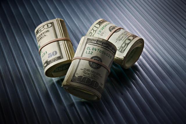 original_moneymanag.jpg
