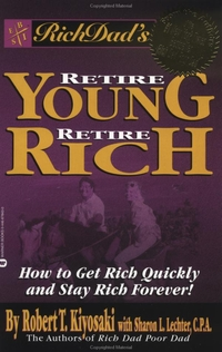 retire_young_retire_rich.jpg