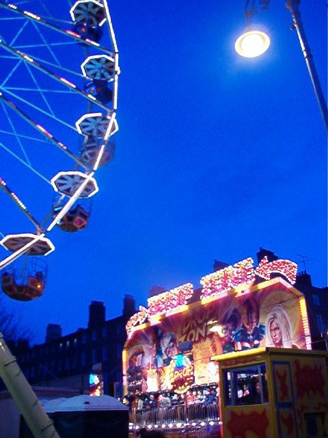 street-carnival.jpg