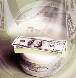 investmentpic.jpg