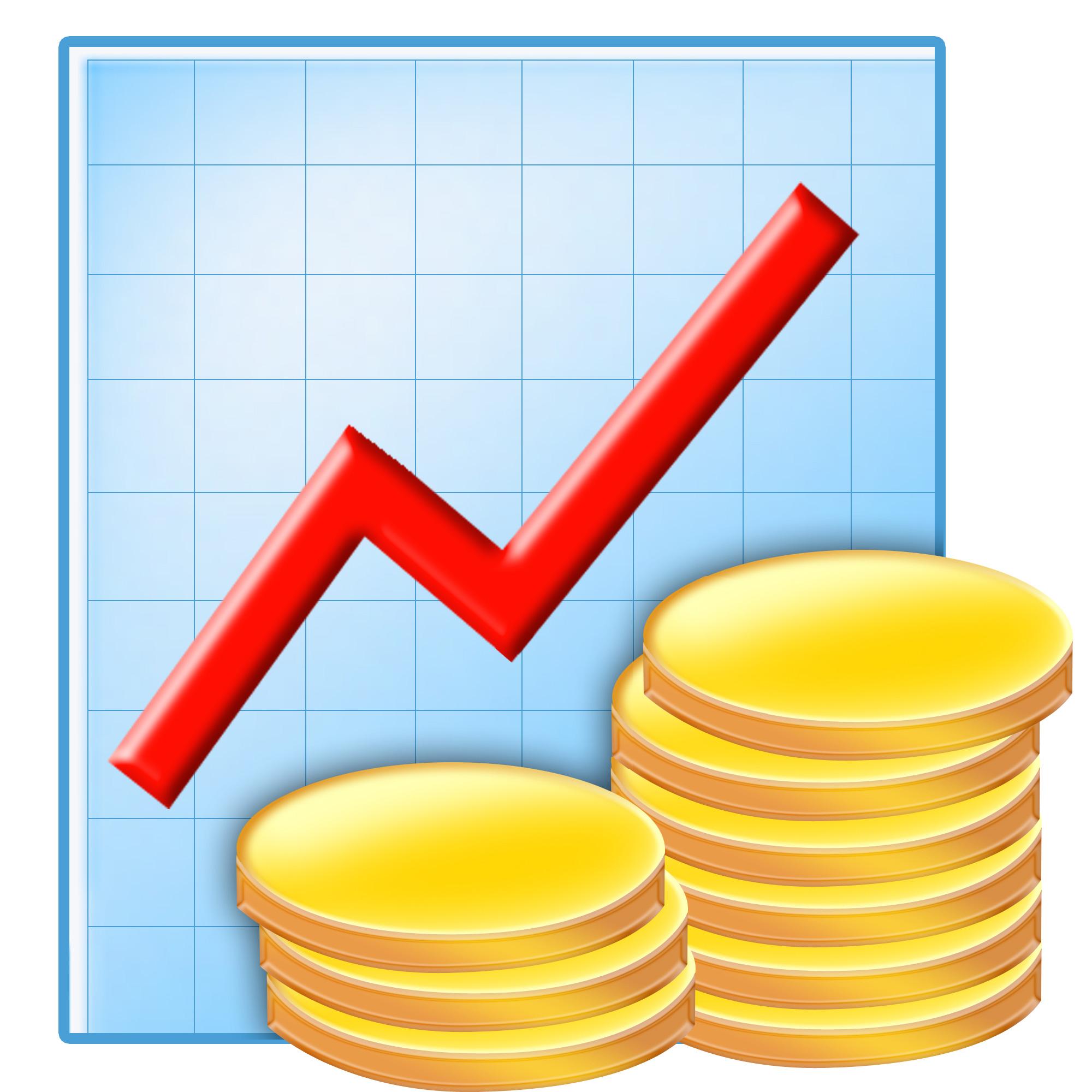 spb_finance_2000.jpg