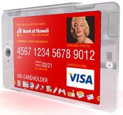 credit-card-2.jpg