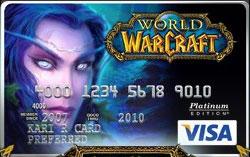 credit-card-3.jpg