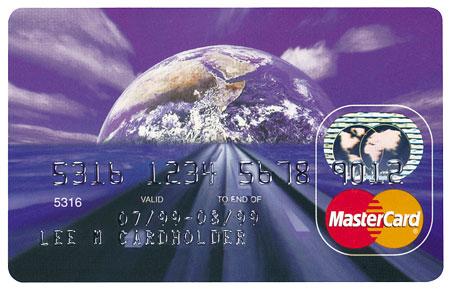 credit-card-4.jpg