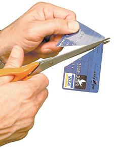 creditcardcut.jpg